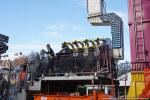 Koeiemart-22102014-2595 © HansPieters.nl