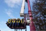 Koeiemart-22102014-2600 © HansPieters.nl
