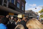 Koeiemart-22102014-2685 © HansPieters.nl