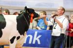 KoeienmarktWoerden20131023-02190