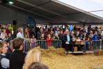 KoeienmarktWoerden20131023-02215