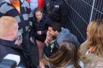 Koningsdag 2015 Jan Smit – 4044