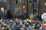 Koningsdag 2015 Jan Smit – 4264