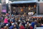Koningsdag 2015 Jan Smit – 4266