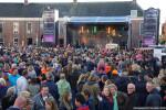 Koningsdag 2015 Jan Smit – 4268