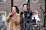 Koningsdag 2015 Muziek – 3870