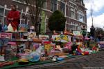 Koningsdag 2015 Vrijmarkt – 3613