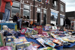Koningsdag 2015 Vrijmarkt – 3624