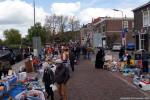Koningsdag 2015 Vrijmarkt – 3644