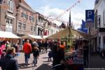Koningsdag 2015 Vrijmarkt – 3681