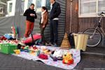 Koningsdag 2015 Vrijmarkt – 3803