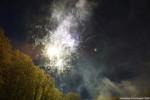 Koningsdag 2015 Vuurwerk – 4355