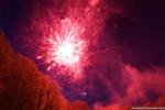 Koningsdag 2015 Vuurwerk – 4358