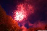 Koningsdag 2015 Vuurwerk – 4365