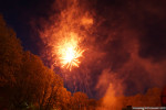 Koningsdag 2015 Vuurwerk – 4372