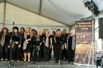 KorenfestivalMonumentendagStraatvoer-201509-0665