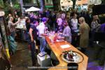 KorenfestivalMonumentendagStraatvoer-201509-1027