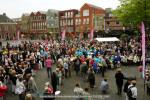 KorenfestivalMonumentendagStraatvoer-201509-1061