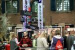 KorenfestivalMonumentendagStraatvoer-201509-1191