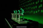 Kraftwerk-20150703-0065