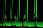 Kraftwerk-20150703-0274
