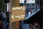 Kraftwerk-20150703-0410