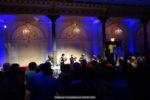 Kyteman Concertgebouw 160701-002