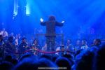 Kyteman Concertgebouw 160701-004