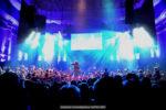 Kyteman Concertgebouw 160701-005