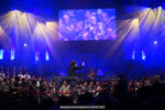 Kyteman Concertgebouw 160701-007