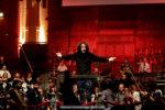 Kyteman Concertgebouw 160701-010