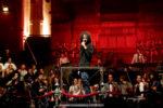 Kyteman Concertgebouw 160701-011