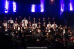 Kyteman Concertgebouw 160701-012