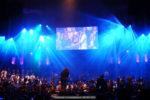 Kyteman Concertgebouw 160701-013