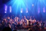 Kyteman Concertgebouw 160701-015