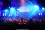 Kyteman Concertgebouw 160701-016