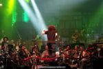 Kyteman Concertgebouw 160701-027