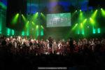 Kyteman Concertgebouw 160701-031