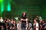 Kyteman Concertgebouw 160701-032