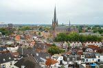 Monumentendag Woerden 170909-29_DCE