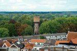 Monumentendag Woerden 170909-33_DCE
