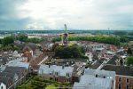 Monumentendag Woerden 170909-40_DCE