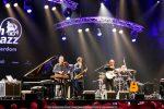 NSJ Vrijdag The Chick Corea Elektric Band 07-201