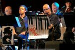 NSJ Zaterdag John Beasley Presents Monk'estra 08-013