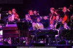 NSJ Zondag Cory Henry & Jacob Collier With Metropole Orkest 09-005