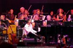 NSJ Zondag Cory Henry & Jacob Collier With Metropole Orkest 09-009