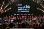 NSJ Zondag Cory Henry & Jacob Collier With Metropole Orkest 09-023