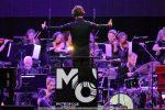 NSJ Zondag Cory Henry & Jacob Collier With Metropole Orkest 09-024