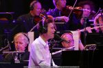 NSJ Zondag Cory Henry & Jacob Collier With Metropole Orkest 09-028