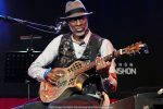 NSJ Zondag Taj Mahal & Keb Mo Band 09-273